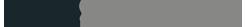 Mail Subscription logo